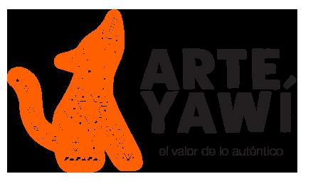 Tulum Arte Yawi